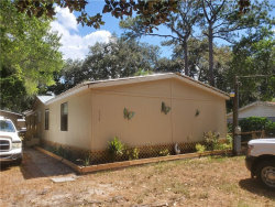 Photo of 114 Sharewood Drive, VALRICO, FL 33594 (MLS # T3202481)