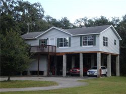 Photo of 4525 Spring Road, VALRICO, FL 33596 (MLS # T3202708)