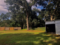 Photo of 3312 Little Road, VALRICO, FL 33596 (MLS # T3202724)