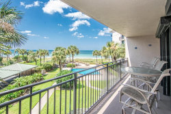 Photo of 2618 Gulf Boulevard, Unit 204, INDIAN ROCKS BEACH, FL 33785 (MLS # T3202823)