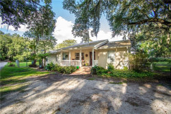 Photo of 4305 Church Pond Place, DOVER, FL 33527 (MLS # T3202869)
