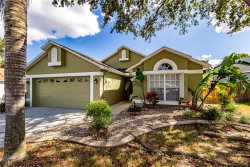 Photo of 515 Sonoma Drive, VALRICO, FL 33594 (MLS # T3202904)