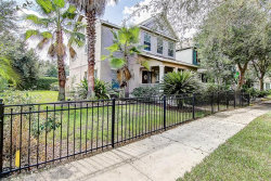 Tiny photo for 16135 Loneoak View Drive, LITHIA, FL 33547 (MLS # T3203097)
