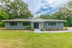 Photo of 1110 Country Lane, LUTZ, FL 33558 (MLS # T3203675)