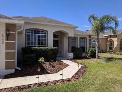 Photo of 1722 Brassie Court, KISSIMMEE, FL 34746 (MLS # T3204494)
