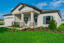 Photo of 8204 Sequester Loop, LAND O LAKES, FL 34637 (MLS # T3204562)