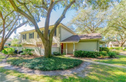 Photo of 6322 Treetop Circle, TEMPLE TERRACE, FL 33617 (MLS # T3204681)