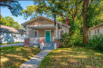 Photo of 219 W Jean Street, TAMPA, FL 33604 (MLS # T3205130)