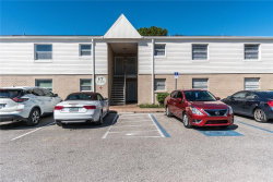 Photo of 7210 N Manhattan Avenue, Unit 1724, TAMPA, FL 33614 (MLS # T3205336)