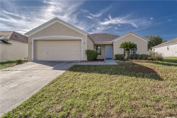 Photo of 4105 Copper Canyon Boulevard, VALRICO, FL 33594 (MLS # T3205352)
