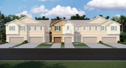Photo of 9981 Red Eagle Drive, ORLANDO, FL 32825 (MLS # T3205396)