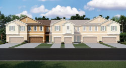 Photo of 9993 Red Eagle Drive, ORLANDO, FL 32825 (MLS # T3205400)