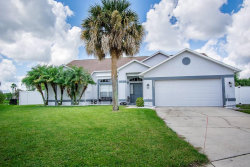Photo of 2400 Lincolnshire Court, KISSIMMEE, FL 34743 (MLS # T3205417)