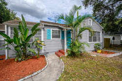 Photo of 1017 W Banister Avenue, TAMPA, FL 33603 (MLS # T3205516)