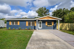 Photo of 2095 Valencia Way, CLEARWATER, FL 33764 (MLS # T3205653)