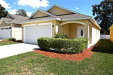 Photo of 8429 Marlanas Place, TAMPA, FL 33637 (MLS # T3205750)