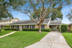 Photo of 2815 Linthicum Place, TAMPA, FL 33618 (MLS # T3205804)
