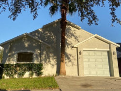 Photo of 6206 Cannoli Place, RIVERVIEW, FL 33578 (MLS # T3206010)