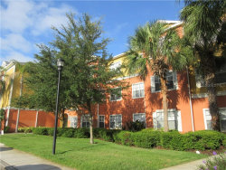 Photo of 4207 S Dale Mabry Highway, Unit 7110, TAMPA, FL 33611 (MLS # T3206021)
