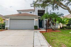 Photo of 6551 Blue Grosbeak Circle, LAKEWOOD RANCH, FL 34202 (MLS # T3206038)