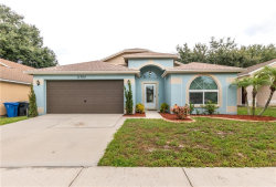 Photo of 11304 Brownstone Court, RIVERVIEW, FL 33569 (MLS # T3206162)
