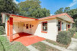 Photo of 1710 N Martin Luther King Jr Avenue, CLEARWATER, FL 33755 (MLS # T3206272)