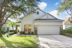 Photo of 17814 Sandpine Trace Way, TAMPA, FL 33647 (MLS # T3206328)