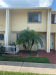 Photo of 22726 Gage Loop, Unit 47, LAND O LAKES, FL 34639 (MLS # T3206683)
