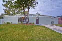 Photo of 1727 Windsor Way, TAMPA, FL 33619 (MLS # T3207291)