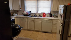 Tiny photo for 677 52nd Avenue S, ST PETERSBURG, FL 33705 (MLS # T3207464)