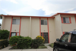 Photo of 1645 58th Terrace S, Unit 2, ST PETERSBURG, FL 33712 (MLS # T3207826)
