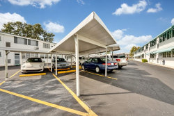 Tiny photo for 5855 18th Street N, Unit 20, ST PETERSBURG, FL 33714 (MLS # T3208131)