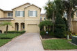 Photo of 9236 Stone River Place, RIVERVIEW, FL 33578 (MLS # T3208377)