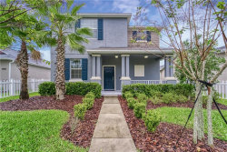 Photo of 21119 Pleasant Plains Parkway, LAND O LAKES, FL 34637 (MLS # T3208458)