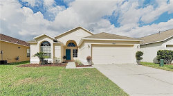 Photo of 19347 Otters Wick Way, LAND O LAKES, FL 34638 (MLS # T3208492)