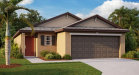 Photo of 10222 Cool Waterlily Avenue, RIVERVIEW, FL 33578 (MLS # T3208687)