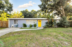Photo of 4010 W Marietta Street, TAMPA, FL 33616 (MLS # T3208849)