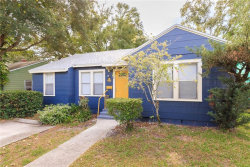 Photo of 736 16th Avenue S, ST PETERSBURG, FL 33701 (MLS # T3208982)