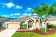 Photo of 22223 Yachtclub Terrace, LAND O LAKES, FL 34639 (MLS # T3208997)