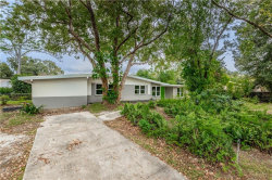 Photo of 1009 N Parsons Avenue, BRANDON, FL 33510 (MLS # T3209101)