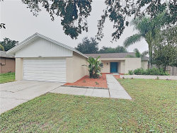 Photo of 17810 Cranbrook Drive, LUTZ, FL 33549 (MLS # T3209174)