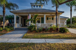 Photo of 518 Mirabay Boulevard, APOLLO BEACH, FL 33572 (MLS # T3209297)