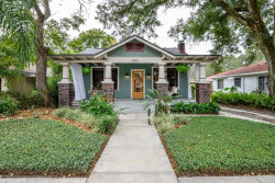 Photo of 1203 E Henry Avenue, TAMPA, FL 33604 (MLS # T3209330)