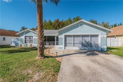 Photo of 5161 Spike Horn Drive, NEW PORT RICHEY, FL 34653 (MLS # T3209402)