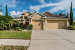 Photo of 7111 Cromwell Park Lane, APOLLO BEACH, FL 33572 (MLS # T3209477)