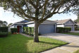 Photo of 7753 Citrus Blossom Drive, LAND O LAKES, FL 34637 (MLS # T3209930)