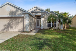 Photo of 29853 Morningmist Drive, WESLEY CHAPEL, FL 33543 (MLS # T3209970)