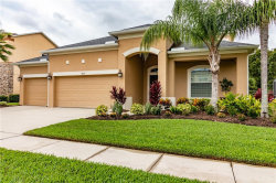 Photo of 4027 Windcrest Drive, WESLEY CHAPEL, FL 33544 (MLS # T3209972)