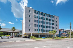 Photo of 841 4th Avenue N, Unit 24, ST PETERSBURG, FL 33701 (MLS # T3210002)