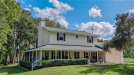 Photo of 2920 Wilsky Road, LAND O LAKES, FL 34639 (MLS # T3210006)
